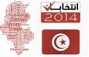 Tunisie Elections 2014