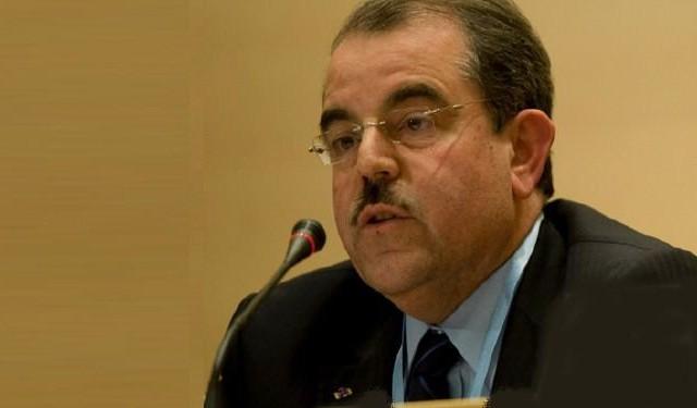 وزير سابق في نظام بن علي يعود إلى تونس بنية الترشح للرئاسة