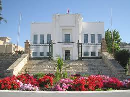 municipalitekef