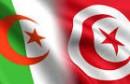 tunis algerie