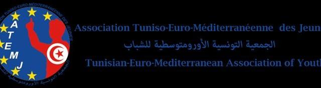 jam3ia euromoutawassitia
