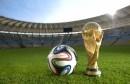 ballon-brazuca-mondial-foot_0