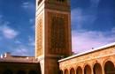 tunis-mosque (1)