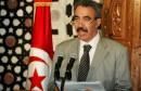ministre tajhiz