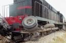 accident-train