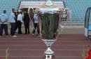 Coupe-de-Tunisie-Footplus4