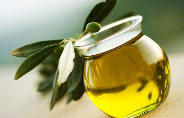 huile_d_olive