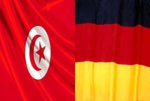 tunisie-allemagne-300x203