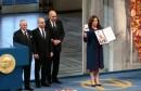 Nobel-de-la-paix-la-lutte-contre-le-terrorisme-une-priorite-absolue-640x411 (1)