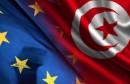مفاوضات تونس و الاتحاد الاوربي
