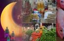 اقبال-على-المواد-الاستهلاكية-خلال-شهر-رمضان