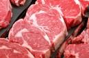 اللحوم-الحمراء