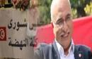 عبد-الكريم-الهاروني-رئيسا-لمجلس-شورى-النهضة