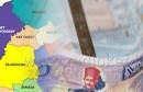 مساعدات-شهر-رمضان-بالكاف