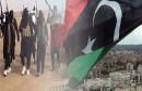 نجاح-العمليات-العسكرية-ضد-تنظيم-داعش-بليبيا
