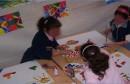 محاضن-ورياض-اطفال_assabah