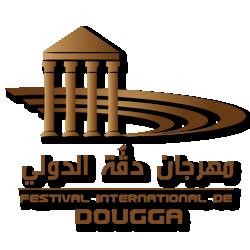 مهرجان دقة الدولي