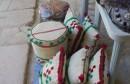 يوم مفتوح للصناعات التقليدية بمناسبة عيد المرأة بالكاف14