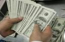 المخطط-الخماسي-للتنمية-يتطلب-استثمارات-بقيمة-60-مليار-دولار