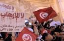 ضد-الارهاب-في-تونس