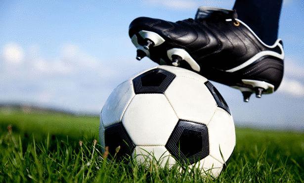 كرة-قدم