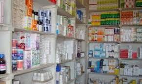 ارتفاع اسعار الدواء