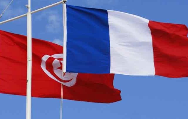 توأمة بين تونس وفرنسا لتعزيز الطيران المدني التونسي
