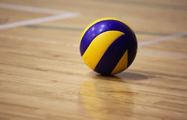 نتائج فرق الشمال الغربي في بطولات كرة السلة والطائرة واليد