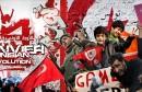 الذكرى 6 للثورة