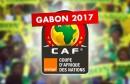 gabon-can-2017