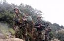 مقتل ارهابي في عملية أمنية شرقي الجزائر