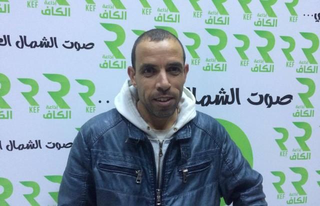 karim awadi12