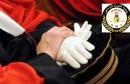 جمعية-القضاة