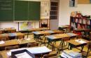 وزارة التربية تنشر القائمة الرسمية للكتب المدرسية