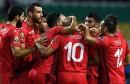 المنتخب-التونسي-لكرة-القدم-640x411