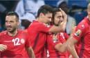 equipe-national-tunisie-gabon-2017