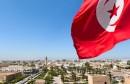 الاقتصاد-التونسي