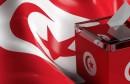 تونس-انتخابات-640x411