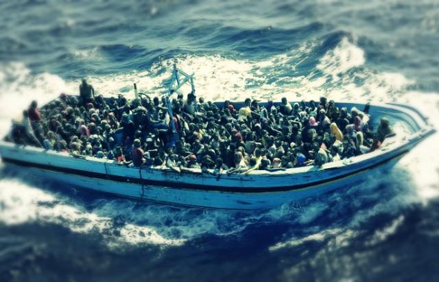 هجرة-غير-شرعية12