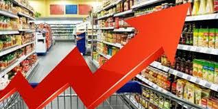 الميزان الغذائي في تونس