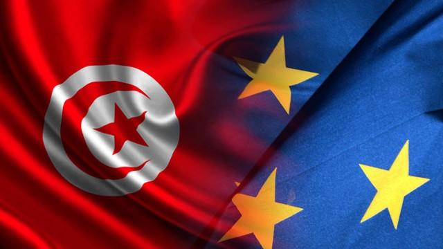 union-europeene-tunisie-640x360