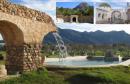 توقيع اتفاقية بين وزارتي الفلاحة والسياحة لتطوير السياحة الفلاحية البيولوجية