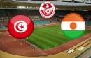 تونس النيجر