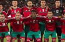 المنتخب-المغربي-1