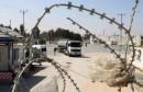 مستوطنون يمنعون شاحنات البضائع من الوصول إلى غزة