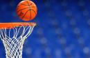 كرة-السلة-640x369