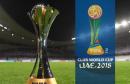 world_cup_club-640x405