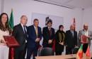 توقيع اتفاقية بين تونس والبرتغال لتمويل مشروع دعم التربية البيئية