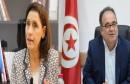 توقيع اتفاقية تعاون بين وزارة الشؤون الاجتماعية والهيئة الوطنية لمكافحة الاتجار بالاشخاص