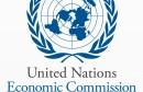 اللجنة الاقتصادية لافريقيا